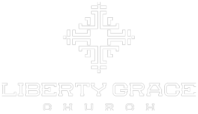 Liberty Grace Church