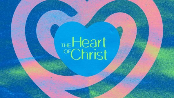 A Heart to Empower (John 20:19-23) Image